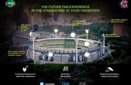 30,6 miljoen euro voor de fans