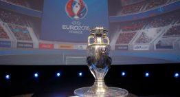 EURO2016-prono: Weinig verrassingen