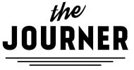 The Journer